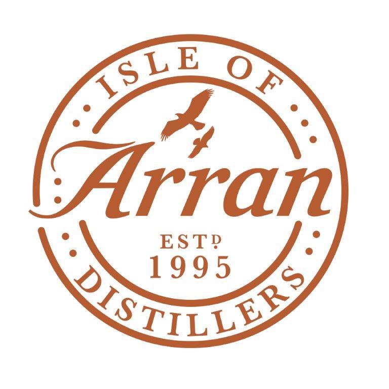 ARRAN